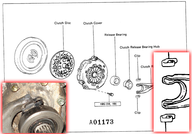 Toyota 22re O2 Sensor Location further The Many Loves of Ash Ketchum by jb likewise Troublecodes TECHNOTE besides 94 Toyota Camry Fuel Filter besides . on 1994 toyota 22re engine diagram